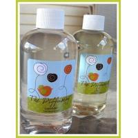 Buy cheap White Tea and Ginger 4 oz. Reed Diffuser Refill Oil from wholesalers