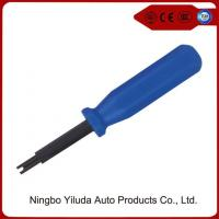 Best BellRight Valve Core Tool With Blue Handle wholesale