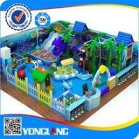 Best Electrical play toy wholesale