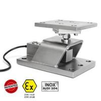 Best DINI ARGEO STAINLESS STEEL KIT, FOR SHEAR BEAM LOAD CELLS wholesale