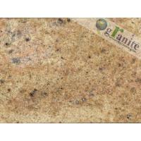Best Natural Stone 199 Kashmere Gold wholesale