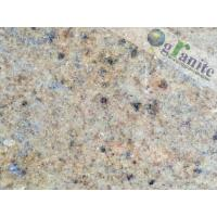 Best Natural Stone 198 Madura Gold wholesale