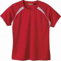Buy cheap T-shirts Sport t-shirt(WJT054) from wholesalers