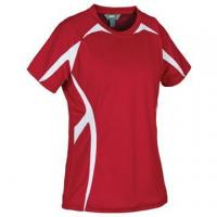 Buy cheap T-shirts Woman t-shirt(WJT058) from wholesalers