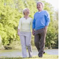 Best Hip Replacement Surgery in Mexico wholesale