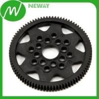 Plastic Gear High Quality Plastic Gear Plastic Gears For Rc Helicopter