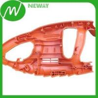 Cheap Plastic Gear Chinese OEM Professional Plastic Injection Molding for sale