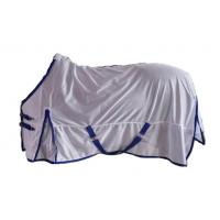 Buy cheap SMR2528 Far Infrared Fly Sheet product