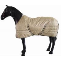 Buy cheap SMR1925 Standard Neck Stable Rug product