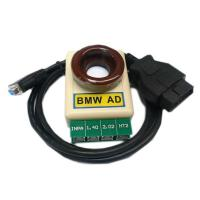 Best P00-22 Super BMW AD 4 In 1 Interface Professional Diagnostic Tool wholesale