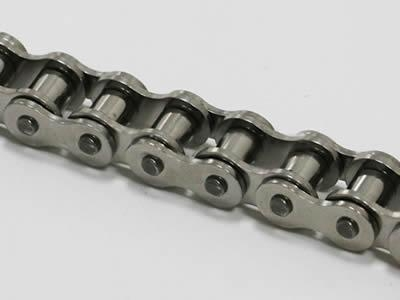 Cheap Roller Chains  ANSI, BS/DN, Anti-Corrosive and Attachment Types for sale