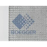 Buy cheap Multi Types Oven Mesh Belts for Biscuit, Cookie and Bread Baking from wholesalers