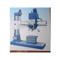 Best Radial Drilling Machine wholesale