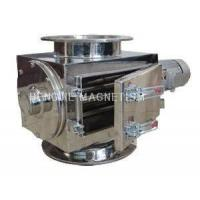 Best MRG series magnetic Rotary Separator wholesale