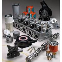 Best Engine Parts wholesale
