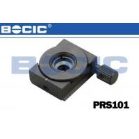 Best PRS100 series precision rotary stages wholesale