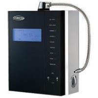 Best Electric water ionizers Products wholesale