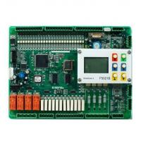 Buy cheap DIN Elevator Main Control Board from wholesalers