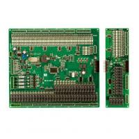 Buy cheap Parallel Elevator Main Control Board from wholesalers