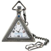 Buy cheap Sigma Impex P-252 Masonic Pocket Watch-Pocket Watch Chains from wholesalers