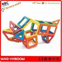 China Educational Equipment for Schools on sale