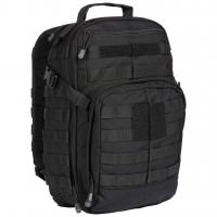 China Rush 12 Backpack on sale