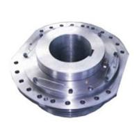 Buy cheap Gear Couplings Drum Coupling from wholesalers