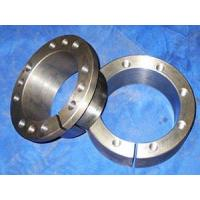 Best Wood Chippers Sealing Ring of Main Shaft wholesale