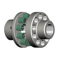 Buy cheap Shaft Couplings Flexible Coupling from wholesalers