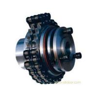 Buy cheap Shaft Couplings Safety Couplings from wholesalers