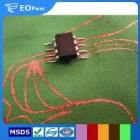 China Copper Conductive Paint on sale