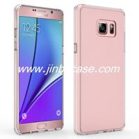 Best Wholesale phone case for SAMSUNG NOTE 7 wholesale
