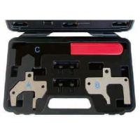 Buy cheap 780-8329 TIMING TOOL SET FOR MERCEDES from wholesalers