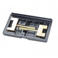 Best MERCEDES TIMING TOOLS 6361-0029M NONE wholesale