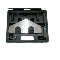 Buy cheap 780-8289 BENZ AMG 156 TIMING TOOL SET from wholesalers