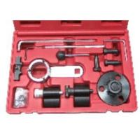 Buy cheap VAG SERIES TIMING TOOLS 058-624610 ENGINE TIMING TOOL SET from wholesalers