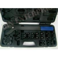 Buy cheap VAG SERIES TIMING TOOLS 011278914 NEW GENUINE CAMSHAFT COUNTERHOLD TOOL FOR VAG from wholesalers