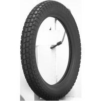 China Tires Goodyear Grasshopper Motorcycle Tires on sale