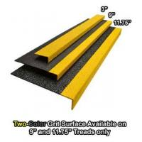 Best Fiberglass Stair Treads Stair Treads Grit Surface Fiberglass Stair Treads wholesale