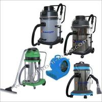 China Carpet Cleaning Machines on sale
