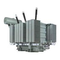 China Power Transformers on sale