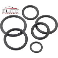 Best STD and E2 Spare Set of O-rings wholesale
