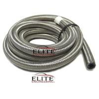 Best Upgraded Hose - Stainless Steel Braided wholesale