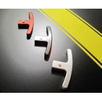 Best Camaro Passengers Side Seat Handle - RED wholesale