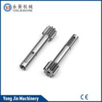 China Looms Machine Spare Parts - Pinion on sale