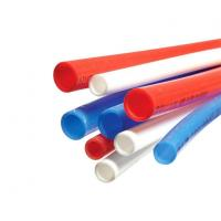 Best PEX Plumbing Pipes wholesale