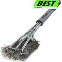 Best Cleaning Brushes wholesale