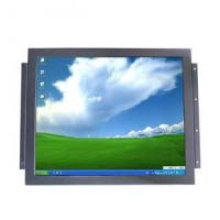 China 19 All in One Computer Touchscreen monitor 19 inch PC with Touch screen monitor on sale