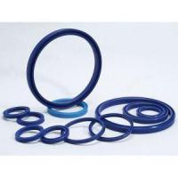 Best Hydraulic Cylinder Oil Seal wholesale