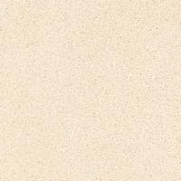 Best PX0006-Crystallite Beige Artificial Marble Slabs China Wholesalers wholesale